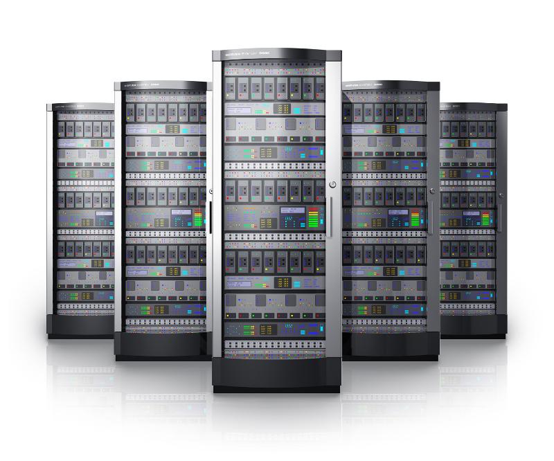 Обработка снимков с БПЛА - «Беспилотные системы» создали Центр обработки данных дистанционного зондирования и фотосъёмки
